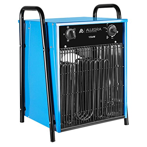 allegra-h151-elektroheizer-bauheizer-heizlufter-heizgerat-mit-thermostat-15-kw