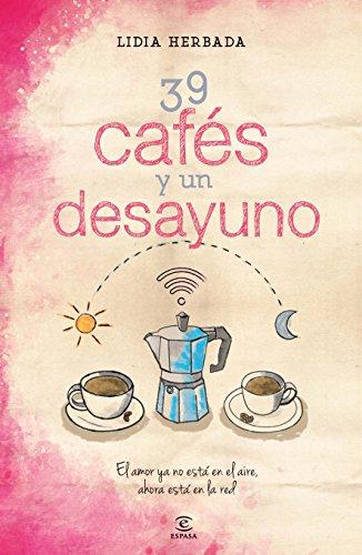 39 Cafés Y Un Desayuno