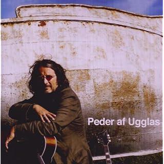Peder Af Ugglas