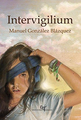 Intervigilium