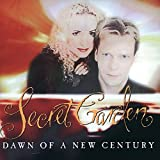 Dawn of a New Century -