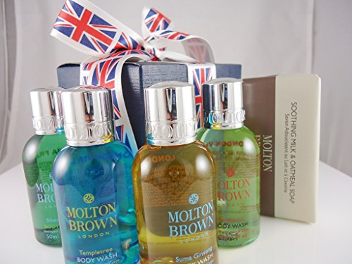 molton-brown-mens-mini-treats-british-gift-set-with-templetree-and-silver-birch