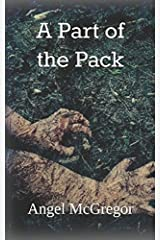 A Part of the Pack Paperback