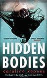 You, tome 2 : Hidden Bodies par Kepnes