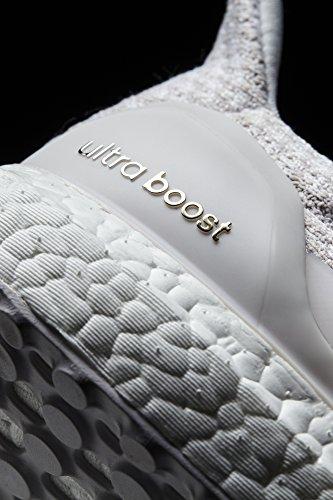 W Damen Adidas griper Ultraboost ftwbla Laufschuhe Elfenbein xfx4FHw