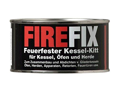 FIREFIX 4009/H