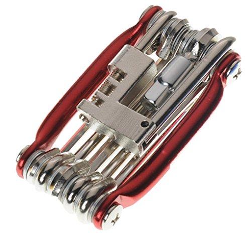 lufa-11-en-1-herramienta-multifuncional-de-reparacion-de-bicicletas-kit-herramientas-de-reparacion-d