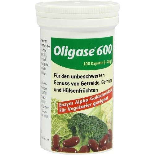 oligase-600-kapseln-100-st