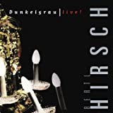 Dunkelgrau-Live -