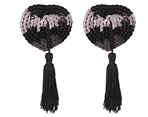 wingslove-sexy-silicone-adesivo-nipple-cover-burlesque-provocatorio-paillette-copricapezzoli-coprire
