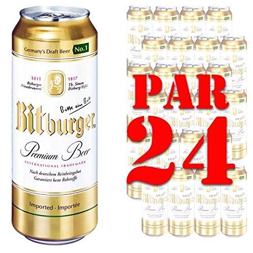 pack-bitburger-50cl-x24-48