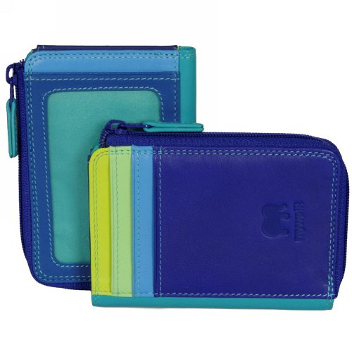 mywalit-11cm-zippered-purse-wallet-id-holder-quality-leather-and-design-334-seascape