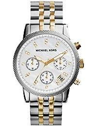 Michael Kors Ritz - Reloj de pulsera