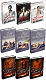 Romance for the Billionaire (9 Book Romance Box Set)