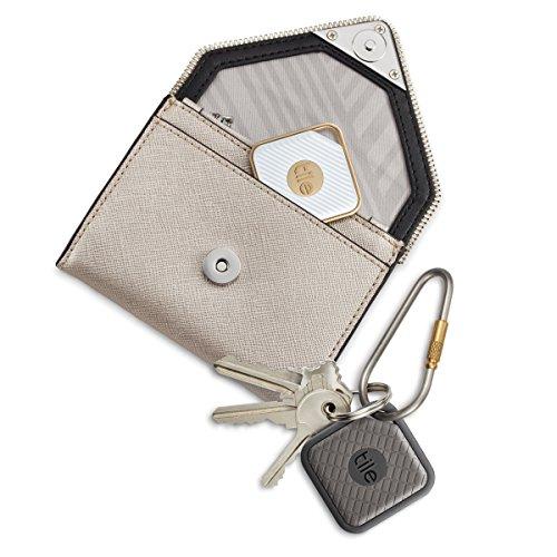 Tile Combo Pack Tile Sport und Schlüsselfinder Allesfinder 2er-Pack Abbildung 2