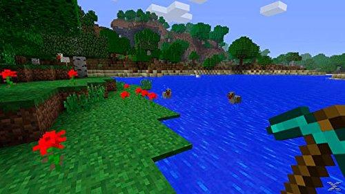 Minecraft - Bild 5