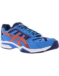 1c938fe8f Amazon.es: zapatillas padel: Zapatos y complementos