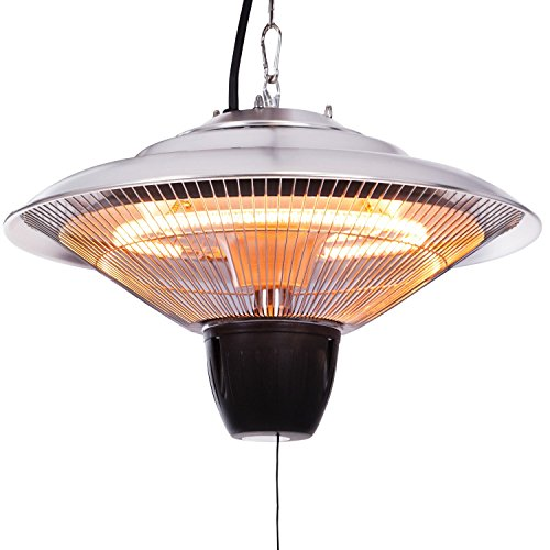 kesserr-dispositif-de-chauffage-infrarouge-pour-terrasse-1500w