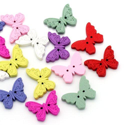 the-little-button-shop-buttons-juego-de-pegatinas-little-freckle