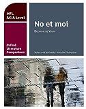 ISBN 0198418353