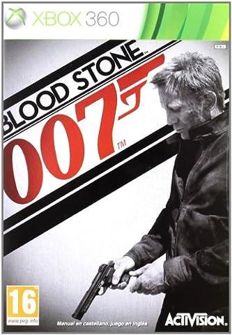 James Bond: Blood Stone [Spanisch Import]