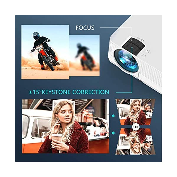 Vidoprojecteur-Vankyo-Native-1280720P-5000-Lumens-Mini-Vido-Projecteur-Soutien-1080P-Rtroprojecteur-Full-HD-Portable-Multimdia-Home-Cinma-Compatible-VGA-HDMI-AV-USB