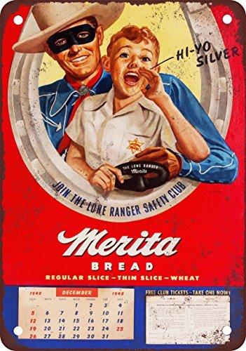 1948-lone-ranger-per-merita-pane-stile-vintage-riproduzione-in-metallo-tin-sign-203-x-305-cm