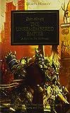 The Unremembered Empire (The Horus Heresy)