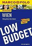 MARCO POLO Reiseführer Low Budget Wien (MARCO POLO Low Budget)
