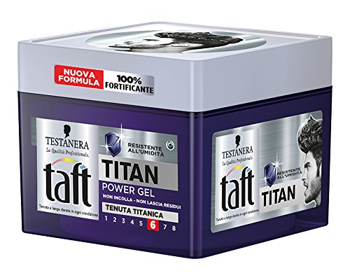 taft-gel-250ml-titan