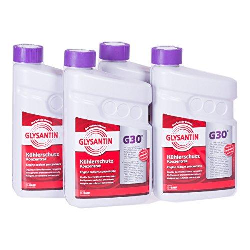 Kühlerfrostschutz Kühlerfrostschutz AG11