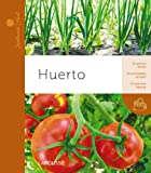 Huerto / Vegetable Garden (Jardineria Facil / Easy Gardening)