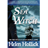 Sea Witch (Sea Witch Voyages Book 1)
