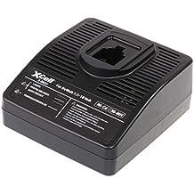 XCell Cargador para Dewalt 7, 2-18 V