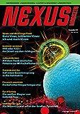 Nexus Magazin: Ausgabe 82, April - Mai 2019