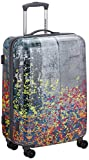 American Tourister - Jazz 2.0 - Spinner 67/24