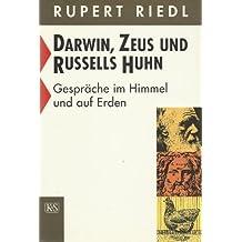 Darwin, Zeus und Russells Huhn