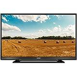 Grundig 28 VLE 525 BG 70 cm (28 Zoll) LED Backlight Fernseher (HD ready, Triple Tuner)