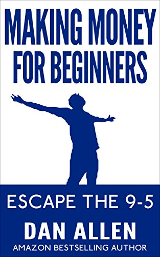 money-making-money-for-beginners-online-business-youtube-fiverr-craigslist-financial-freedom-success