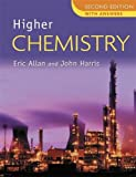 Higher Chemistry Second Edition With Answers