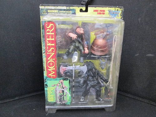 anca-trasera-monsters-japn-importacin-de-todd-mcfarlane