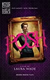 Posh (Oberon Modern Plays)