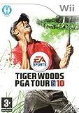 Tiger Woods PGA Tour 10 [UK Import]