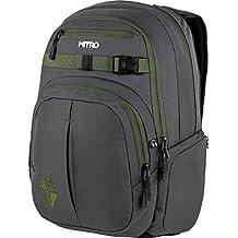 Nitro Rucksack Chase 35 L