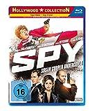 Spy Susan Cooper Undercover kostenlos online stream