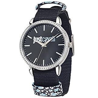 Reloj Just Cavalli para Mujer R7251528505