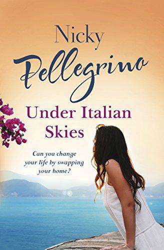 under-italian-skies