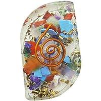HARMONIZE Apatit Orgon Spiritual Karuna Reiki heilende Kristall Symbol Geschenk preisvergleich bei billige-tabletten.eu
