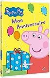 Peppa Pig - Mon anniversaire