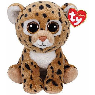 ty-90231-beanie-babies-25cm-klassisches-stofftier-freckles-leopard-mit-glitzeraugen